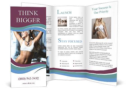 0000061780 Brochure Template