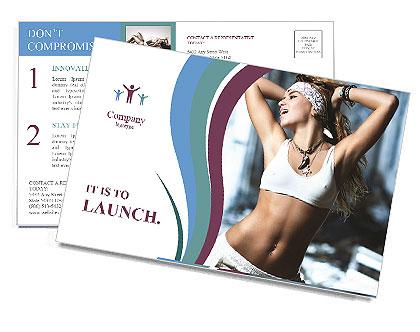 0000061780 Postcard Templates