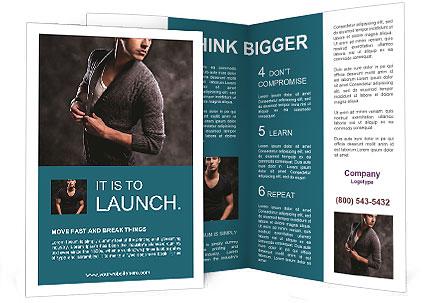 0000061782 Brochure Templates