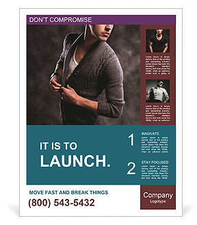 0000061782 Poster Templates