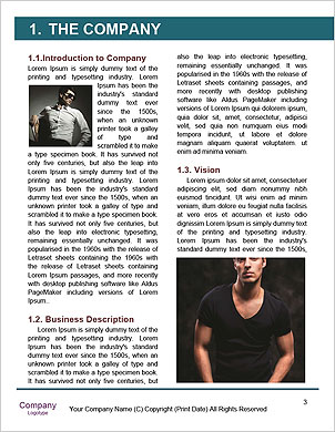 0000061782 Word Template - Page 3