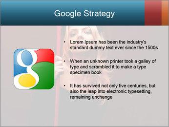 0000061783 PowerPoint Templates - Slide 10