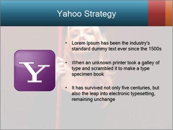 0000061783 PowerPoint Templates - Slide 11