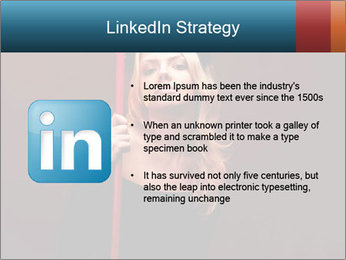 0000061783 PowerPoint Templates - Slide 12
