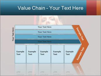0000061783 PowerPoint Templates - Slide 27