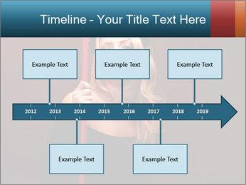 0000061783 PowerPoint Templates - Slide 28
