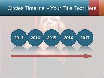 0000061783 PowerPoint Templates - Slide 29
