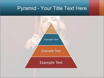 0000061783 PowerPoint Templates - Slide 30