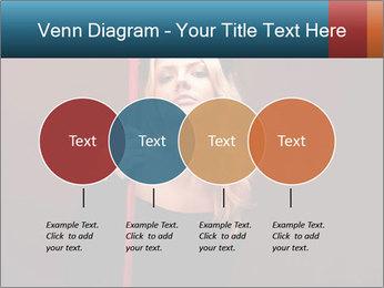 0000061783 PowerPoint Templates - Slide 32