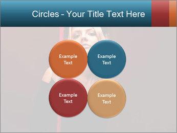 0000061783 PowerPoint Templates - Slide 38