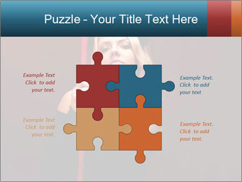 0000061783 PowerPoint Templates - Slide 43