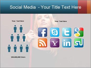 0000061783 PowerPoint Templates - Slide 5