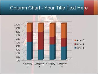 0000061783 PowerPoint Templates - Slide 50