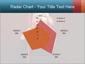 0000061783 PowerPoint Templates - Slide 51