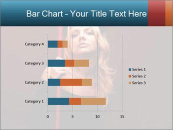 0000061783 PowerPoint Templates - Slide 52