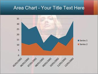 0000061783 PowerPoint Templates - Slide 53