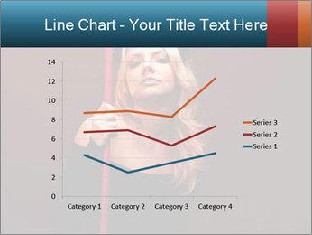 0000061783 PowerPoint Templates - Slide 54