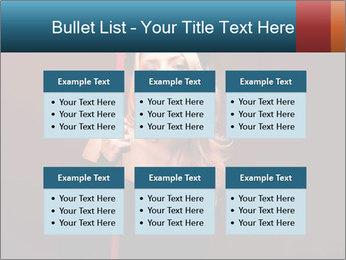 0000061783 PowerPoint Templates - Slide 56