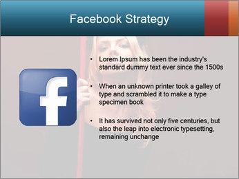 0000061783 PowerPoint Templates - Slide 6