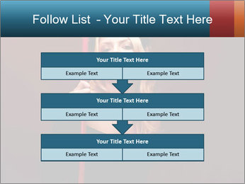 0000061783 PowerPoint Templates - Slide 60