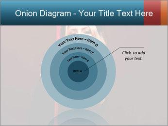 0000061783 PowerPoint Templates - Slide 61