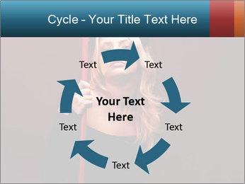 0000061783 PowerPoint Templates - Slide 62