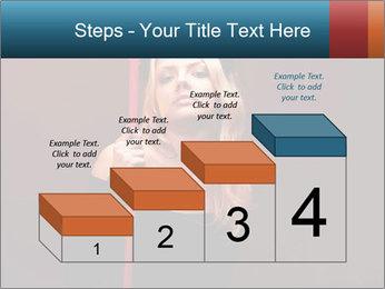 0000061783 PowerPoint Templates - Slide 64