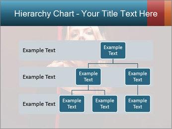 0000061783 PowerPoint Templates - Slide 67