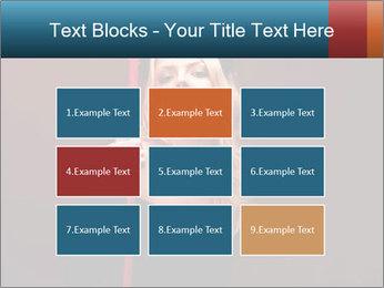 0000061783 PowerPoint Templates - Slide 68