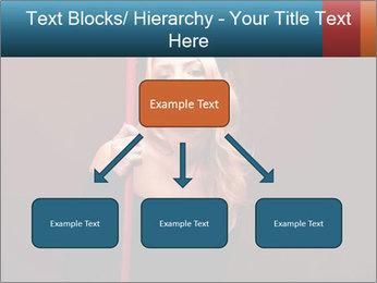 0000061783 PowerPoint Templates - Slide 69