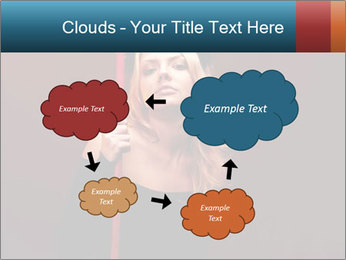 0000061783 PowerPoint Templates - Slide 72