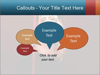 0000061783 PowerPoint Templates - Slide 73