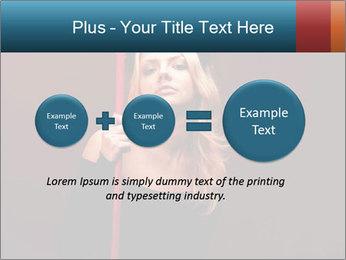 0000061783 PowerPoint Templates - Slide 75