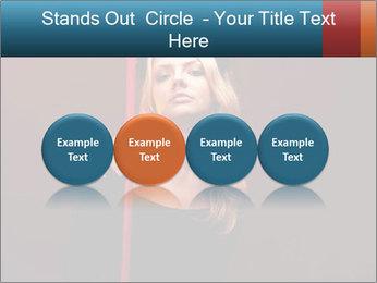 0000061783 PowerPoint Templates - Slide 76