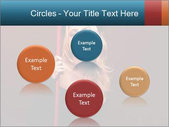 0000061783 PowerPoint Templates - Slide 77