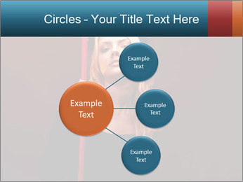 0000061783 PowerPoint Templates - Slide 79