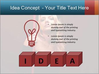 0000061783 PowerPoint Templates - Slide 80