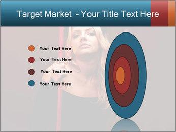 0000061783 PowerPoint Templates - Slide 84