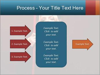 0000061783 PowerPoint Templates - Slide 85
