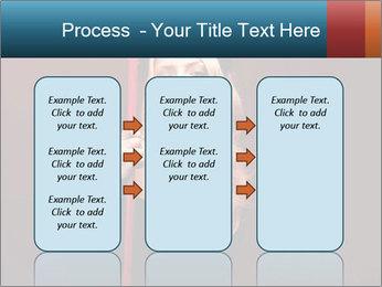 0000061783 PowerPoint Templates - Slide 86
