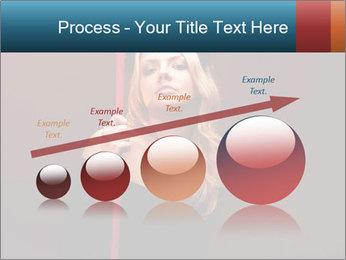 0000061783 PowerPoint Templates - Slide 87