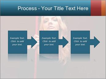 0000061783 PowerPoint Templates - Slide 88
