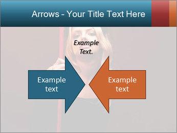 0000061783 PowerPoint Templates - Slide 90