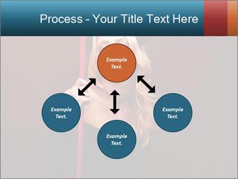 0000061783 PowerPoint Templates - Slide 91