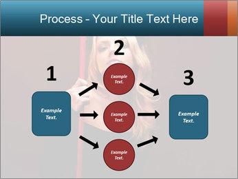 0000061783 PowerPoint Templates - Slide 92
