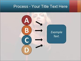 0000061783 PowerPoint Templates - Slide 94