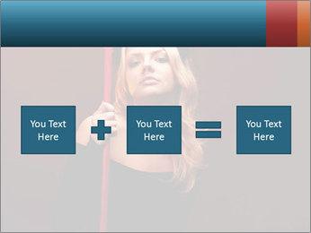 0000061783 PowerPoint Templates - Slide 95