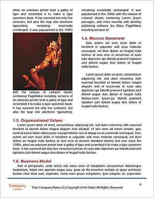 0000061783 Word Template - Page 4