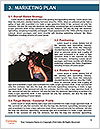 0000061783 Word Templates - Page 8