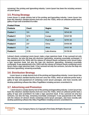 0000061783 Word Template - Page 9
